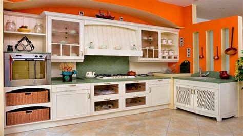 simple country kitchen designs simple country kitchen designs simple country style