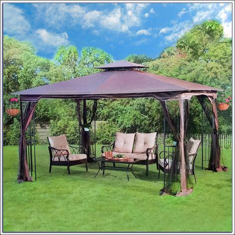 patio umbrella mosquito net canada patios home