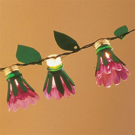 great crafts for craft ideas easy crafts and projects