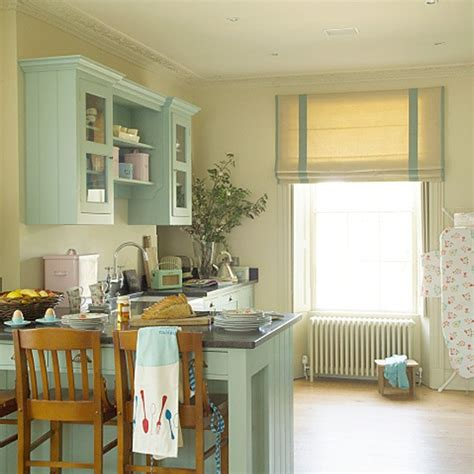 contemporary cottage kitchen makeover home small modern kitchen kitchen design decorating ideas