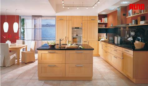 island kitchen plans home interior design decor inspirational kitchen designs from alno