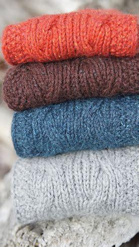 skacel knitting ravelry reversible scarf pattern by congdon