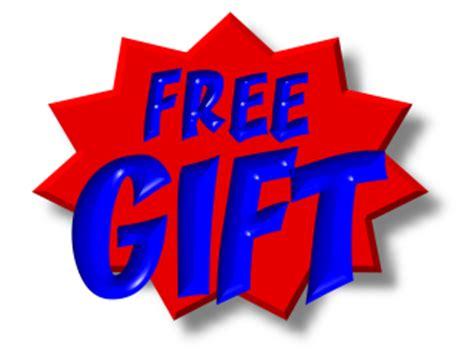gift images free pepper spray pepper brand free gift