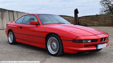 1992 bmw 8 series free air bags how to remove bmw e36 m3 air lift 3h 3 8 management performance service manual 1992 bmw 8 series free air bags how to remove oldcar photos on twitter quot