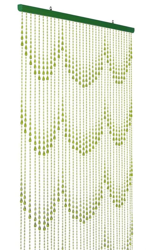 beaded curtains for closet doors 12 best images about closet doors on glow