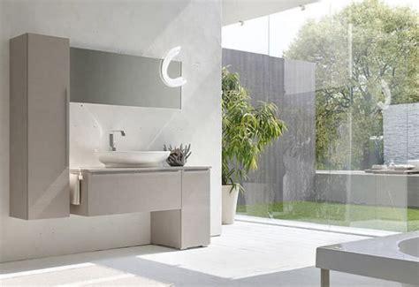 Badezimmermöbel Unter Lavabo by Badezimmer Bilder Ideen Utensilien Gut Untergebracht