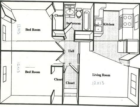 small house plans 500 sq ft small house plans 500 sq ft 500 sq ft house plans