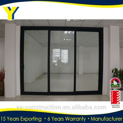 sliding glass exterior doors used exterior doors for sale glass garage door prices used