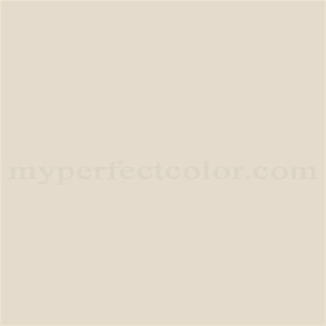 behr paint colors oyster behr w b 720 oyster match paint colors myperfectcolor