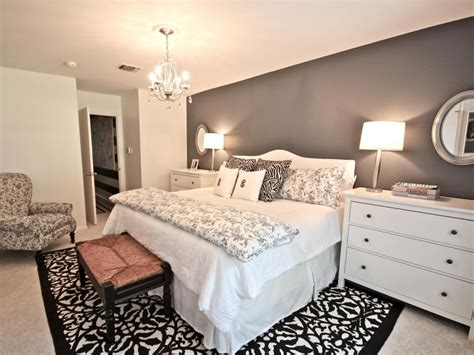 womens bedroom ideas bedroom ideas for in their 30s