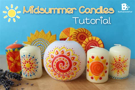 rubber sts for crafting how to decorate candles 28 images wonderful diy