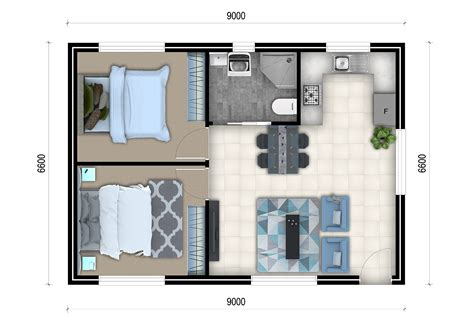 flat floor plans 2 bedroom flat designs 2 bedroom flat