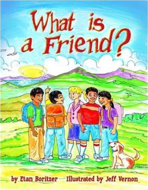 picture books friendship books about friendship covers 750 799