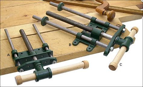 woodworking front vise front vises valley tools
