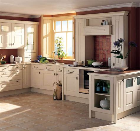 i design kitchens country style kitchens 2013 decorating ideas modern