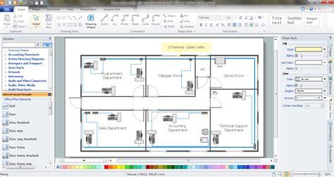 network floor plan network floor plan best way to unclog a drain diagram