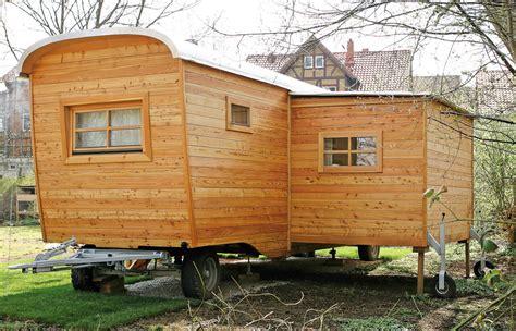 Tiny Häuser Grundstücke by Tiny Houses Weniger Wohnraum Mehr Lebensqualit 228 T