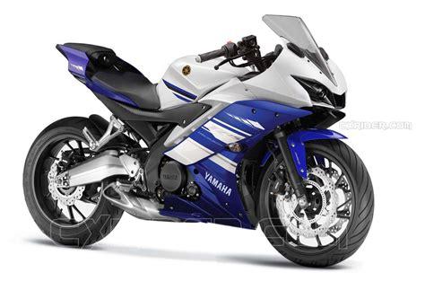 Modifikasi Motor Yamaha by Modifikasi Cxrider