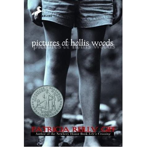 pictures of hollis woods book summary a garden of books book review pictures of hollis woods