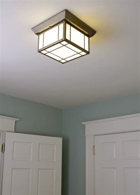 lighting for bedroom ceiling small bedroom light craftsman ceiling lighting