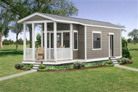 one bedroom modular homes 1 bedroom manufactured homes prefab and modular homes