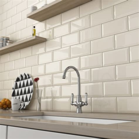 tile ideas for kitchen walls modern kitchen wall tiles saura v dutt stones ideas of kitchen wall tiles