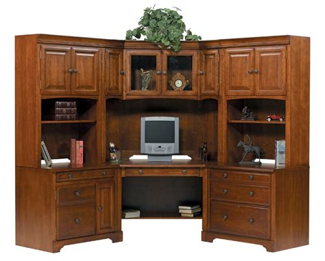 large home office furniture winners only home office furniture jm132c cherry corner