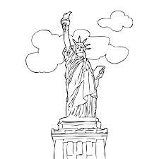 r 233 sultat de recherche d images pour quot dessin york