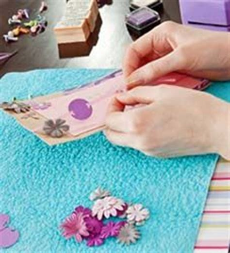 clear contact paper crafts clear contact paper crafts contact paper
