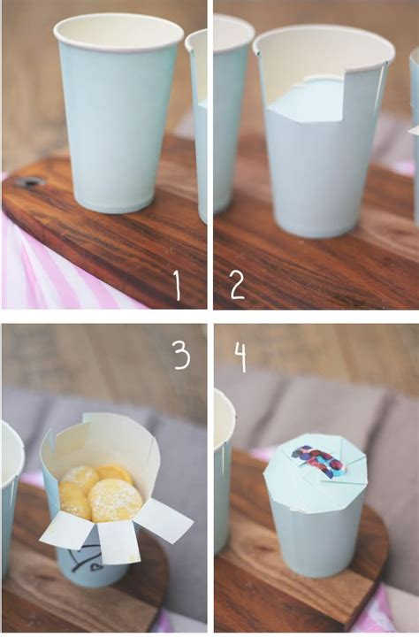 paper cup craft ideas best 25 paper cups ideas on paper cup crafts