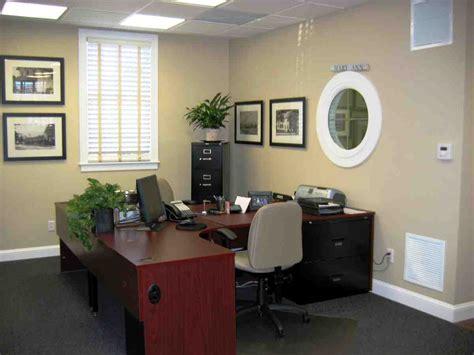 decoration ideas for office decorate your office at work decor ideasdecor ideas