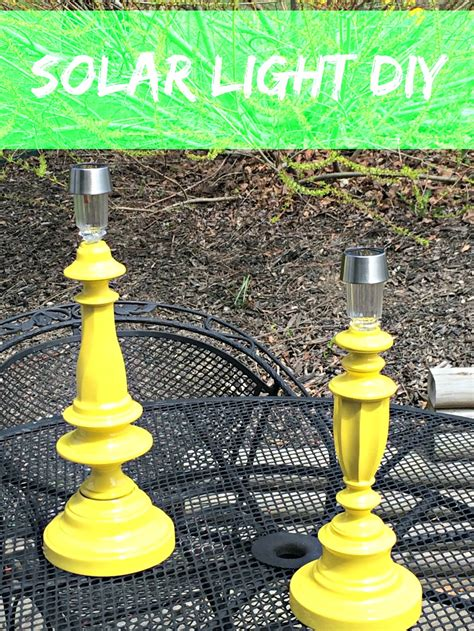 solar lights for home happy house and home turn solar lights into garden ls
