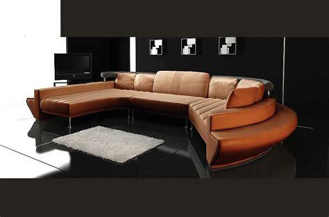beautiful couches modern furniture modern sofa beautiful designs