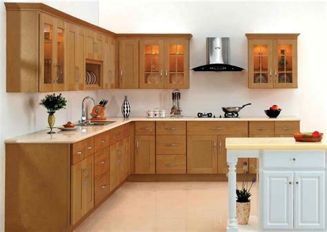 small kitchen design pictures and ideas small kitchen design ideas photo gallery deductour