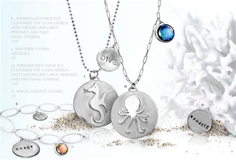 jewelry catalog jewelry catalog design