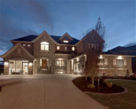 luxury homes edmonton home www augustafinehomes