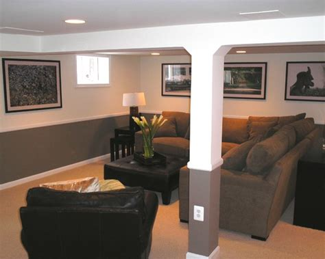 small basement room ideas best 25 small basement remodel ideas on small