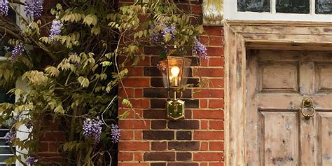 outdoor carriage lights best carriage outdoor lights room decors and design