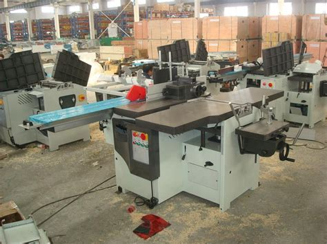 woodworking machinery dealers combine woodworking machine sh310n shoot china