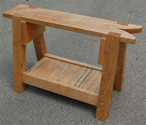 used woodworking bench 1000 images about woodworking benches on
