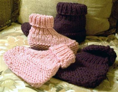 how to knit booties for adults baby ravelry and the o jays on