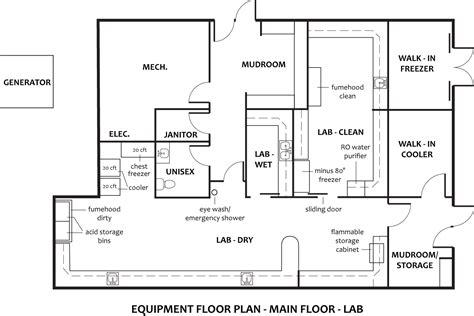 clinical laboratory floor plan laboratory floor plan search uos y3 002