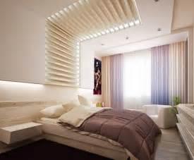 pop design for ceiling in bedroom 22 modern pop false ceiling designs catalogue 2015