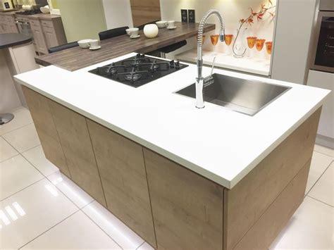 28 black oval kitchen island with oval kitchen black oval kitchen island oval patio oval washer