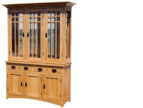amish woodworks amish woodworking handcrafted furniture made in the usa