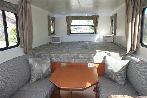 mobile home interior ideas interior designs for mobile homes homesfeed
