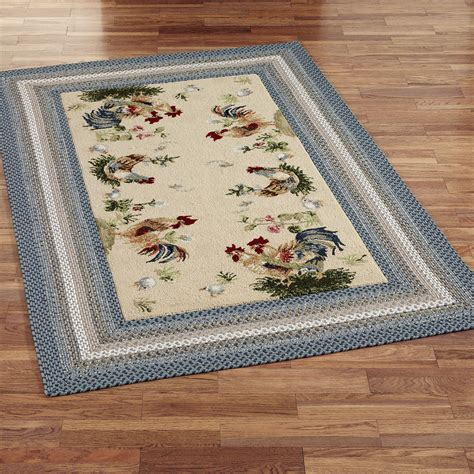 rug for area rugs for kitchen floor rugs ideas