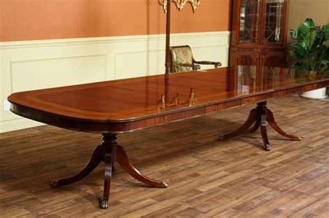 wide dining room tables shapeyourminds com