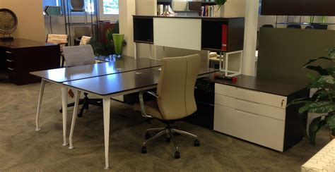 jofco office furniture quality office furniture indianapolis indianapolis