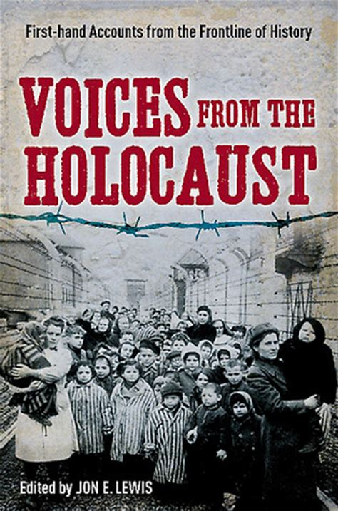 holocaust picture book history books about the holocaust